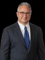 Andrew F. Halaby IP Attorney Greenberg Traurig