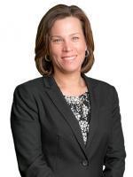 Julie Anne Halter Litigation Attorney K&L Gates Seattle