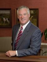 Bret Hamlin employee benefit lawyer Hill Ward Henderson