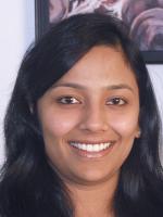 Harshita Srivastava Attorney Nishith Desai Assoc. India-centric Global Law Firm