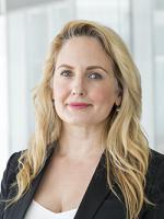 Dominique Hartfield Employment Litigation Perth Squire Patton Boggs