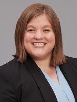 Paige A. Haughton Employment Lawyer Ballard Spahr Law Firm