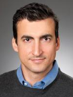 Daniel M. Hayes Partner Mitchell Silberberg & Knupp LLP