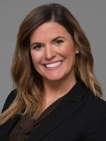 Laura Heacock, Ballard Spahr Law Firm, Finance, Labor and Employment Attorney