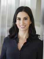 Heather A. Antoine Cybesecurity Attorney Stubbs Alderton Markiles LLP
