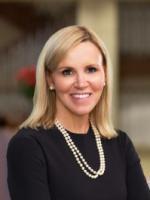 Heather Delgado Healthcare Attorney