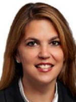 Heather Berchem, Murtha Cullina Law Firm, Long Term Care Attorney, New Haven