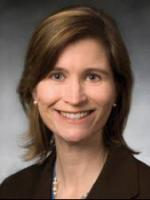 Heidi Steele, Mcdermott, Corporate Securities lawyer