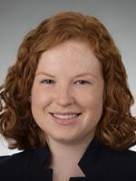 Jennifer Hennessy, Foley Lardner Law Firm, Privacy Security and Healthcare Attorney
