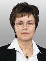 Henriette Tielemans, Covington, litigation attorney