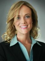 Hilary Feybush MSK Employment Lawyer