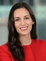 Meghan E. Hill Labor & Employment Attorney Squire Patton Boggs Columbus, OH & New York, NY