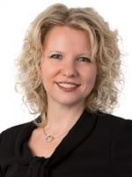 Cathy A. Hinger business litigation lawyer Womble Bond Dickinson Law Firm