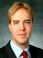 Jeffrey M. Holdvogt, Employee Benefits, Executive Compensation, McDermott Will Emery, Law Firm