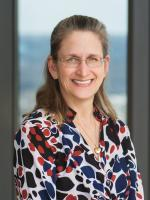 Ingrid Bente Hopkinson, Drinker Biddle Law Firm, Insurance and Annuity Attorney