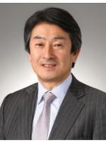 Takahiro Hoshino attorney KL Gates Tokyo