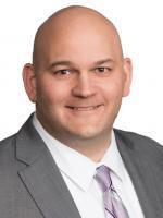 Scott A. Hovanyetz Real Estate Attorney Katten Muchin Rosenman New York, NY