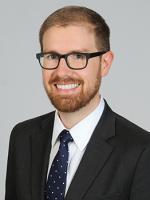 Matthew Howard, Ballard Spahr Law Firm, Atlanta, Finance Litigation Attorney