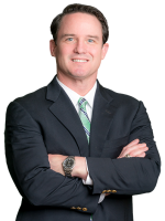 Matthew Hubbell White Collar Defense Attorney KL Gates
