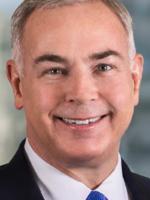 John Bergner Tax Attorney Winstead
