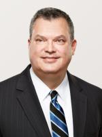 J. Michael Jakes IP Lawyer Finnegan Law Firm