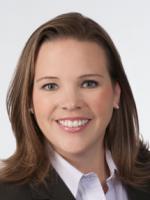 Stephanie Jackman, Ballard Spahr, Litigation attorney