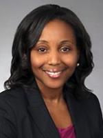 Erica M. Jackson, KL Gates, Partner, food and drug law, marketing, FDA, advertising, health care, life sciences, Research Triangle Park, Charleston