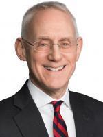 Andrew L. Jagoda Real Estate Attorney Katten Muchin Rosenman New York, NY