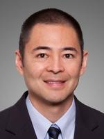 James Soong IP Attorney Sheppard Mullin Law Firm