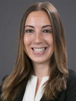 Jamie Haar, employment lawyer,Ogletree