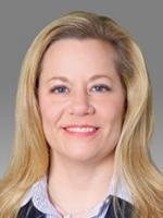 Jana Kolarik Healthcare Attorney Foley Lardner Law Firm