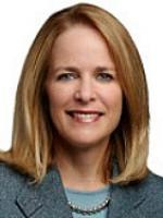 Janemarie W. Murphy, Murtha Cullina, community groups, public interest negotiations, Hartford, Connecticut