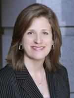 Janice Rice, Squire Patton Boggs Law Firm, Intellectual Property Attorney