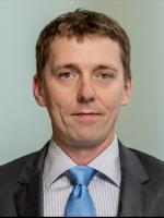 Jaroslav Tajbr IP lawyer Squire PB