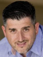 Jason Hennessey CEO Hennessey Digital