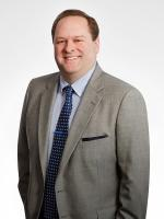 Jeffrey Peterson, Michael Best Law Firm, Intellectual Property Attorney