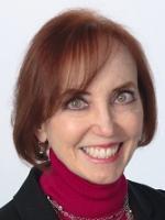 Jeannie Perron, food and drug lawyer, Covington
