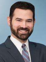 Jeffrey P. Justman Litigation Attorney Faegre Drinker Biddle & Reath Minneapolis, MN