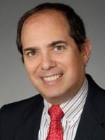 Jeffrey Davine