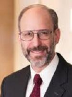 Jeffrey Hurwitz, Morgan Lewis, Environmental attorney