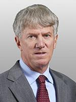 Jeffrey Huvelle, Covington, employee benefits attorney