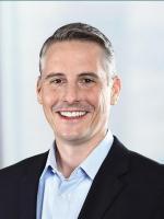Kenneth Jenkins, Mintz Levin Law Firm, San Diego, Intellectual Property Law Attorney