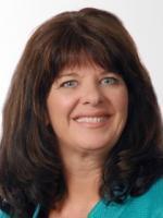 Jenna Rinehart Rassif Labor Lawyer Jackson Lewis Miami Law Firm