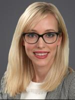 Jennifer Betts, Ogletree, Litigation attorney