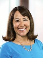 Jennifer Rubin Employment Attorney Mintz