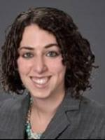 Jennifer Katz Ogletree Employment lawyer