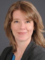 Jennifer Cotner, Employment Litigator, FMLA cases, wrongful termination, Ogletree Deakins