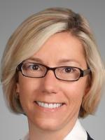 Jennifer E. Renk Real Estate Lawyer Sheppard Mullin Law Firm