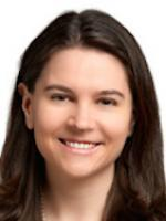 Jennifer Corvo, labor employment litigator, Murtha Cullina, law firm