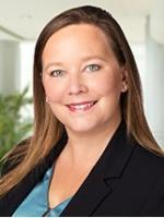 Jessica Norris Corporate Lawyer Polsinelli Law Firm